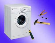 Стиральная машина – ремонтировать? покупать?